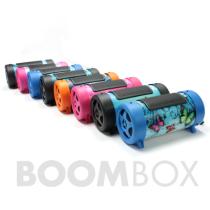 Boombox Kids(1)
