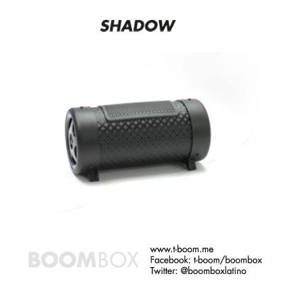 Modelos BOOMBOX MP3 (2/4)