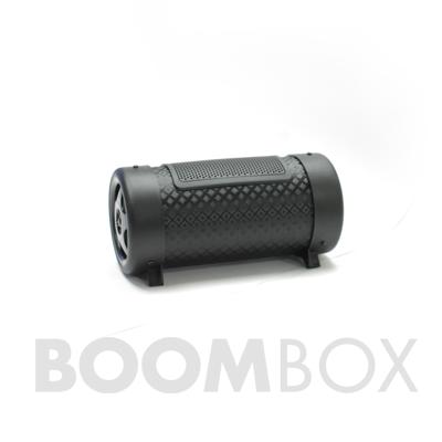 BOOMBOX SHADOW