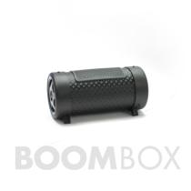Boombox Shadow(1)